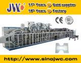 Adult Adult Diaper Production Line Manufacturer Jwc-Lkz