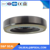 High Pressure Tcn Oil Seal Ap2240g for Hydraulic Excavator