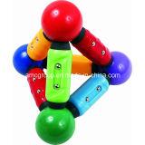 Magnetic Toys for Kids (EMT-09)
