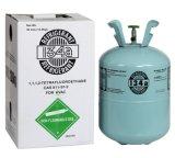 High Quality Refrigerant Gas R22 Pure 100%