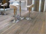 Oak Wood Flooring / Engineered Wooden Parquet