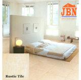 AAA Grade Rustic Porcelain Tile Beige Color (JL6885)