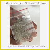 Competitive Price Hpht Synthetic White Diamond