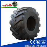 28L-26 High Quality Agricultural Tire for Europe