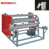 Simple Slitting Machine (JFQ Series)