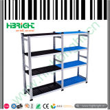 Light Duty Pallet Warehouse Shelving