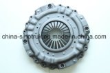 Hot Sale 3482083039 Bydz9114160034 233482000519 16e05-01090-CKD Clutch Pressure Plate for Scania Shacman Sachs Daf