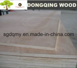 Good Grade Furniture Plywood with Okoume Face