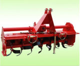 TM120 Series Rotary Tiller with CE Certificate