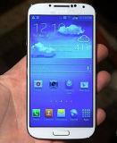 Original New Unlocked S4 I9500 I9505 Smart/Mobile/Cell Phone