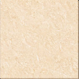 Ceramic Floor Tile/ Tile/Porcelain Floor Tile (SJ8821)
