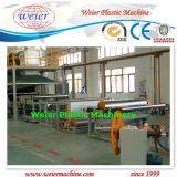 IXPE Foaming Sheet Production Line