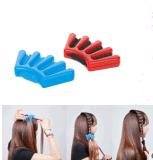 Hair Braider, Hair Braider Tool