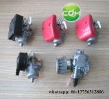 Motor Carburetor 80cc Motor. Carburetor for Engine Kit