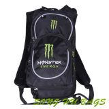 Hydration Bag, Water Bag, Bike Bag (SH-8189 )
