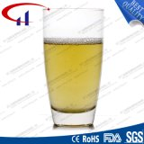 290ml Hot Sell Flint Glass Water Cup (CHM8234)