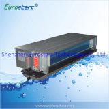 60Hz High Efficiency Ceiling Concealed Ducted Fan Coil Unit (EST600HC2)