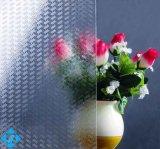 5.5mm Clear Wanji Glass