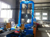 H-Beam Automatic Assembly Machine for Sale