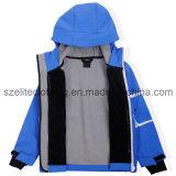 Custom Made Outdoor Winter Jackets (ELTSJJ-74)