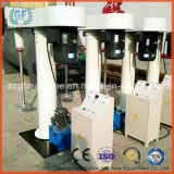 Hydraulic Paint Disperser From China