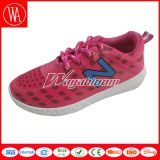 Leisure Comfortable Wedge Fitness Women Shoes