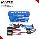 Professional OEM Wholesale HID 12V 24V 35W 55W Bi Xenon Kit H4 4300k for Car