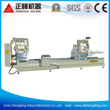 Automatic Double Heads Cutting Saws