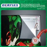 Light Box LED LED Box Light Box LED Light
