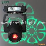 Martin Viper Spot Moving Head Beam 17r 350W