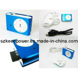 2GB Video Recording Camera MP3, Hidden Mini DVR