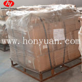 in Stock DIN 6899A Steel Wire Rope (6-30mm)
