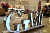 LED Illuminated Letters China Factory Supply LED Modules for Channel Letters