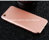 2017 New Design High Protective Full Cover Mobile /Cell Phone Case for Vivo X9plus