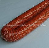 Silicone Fabric Duct