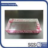 Customize Painting Logo Gift Packing