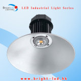 Bridgelux High Power 50W LED Industrial Lamp