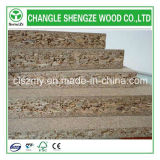 15mm 18mm 1220X240mm Plain Particle Board