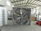 Exhaust Fan Shutter for Poultry Farms/Greenhouse/Livestock/Factory Low Price