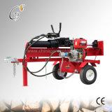 Diesel wood Splitter, 1050mm, 40T (LS40T-B1-1050mm)