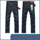 Man Korean Style Jeans Denim Trousers (JC3102)