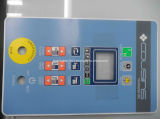 CNC Microwave Printing Machine Circuit Membrane Switch