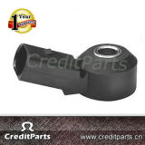 Knock Sensor for Audi A2 A3 A4 A6 (YM2112A699BA)