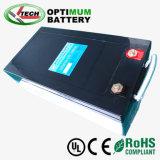 12V 150ah Lithium Battery Pack for Home Storage (OTC-12-150-1)