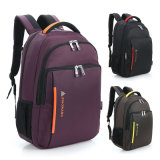 Backpack of Retail or Wholesale or Customized Logo