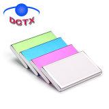 Slim HDD 2.5 Inch USB3.0 500GB / 1tb External Hard Drive