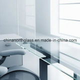 Fencing Tempered Glass Hot Selling