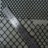 Hot Sale Knotted Defence Bird Netting
