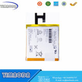 Original High Capacity Battery for Sony M2 S50h Battery