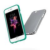 Mercury Original Slim TPU Mobile Phone Case for iPhone 7